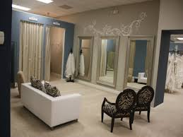 Curtain Stores Store Dressing Room Ideas Home Design U0026 Architecture Cilif Com