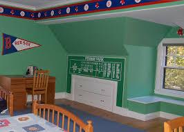 children u0027s rooms details design consultants
