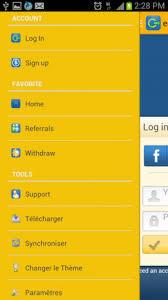 adfly apk adf ly 1 0 apk for android aptoide