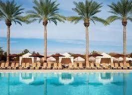 25 best arizona vacations