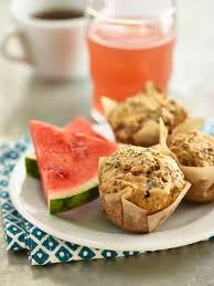 Bed Breakfast 49 Best Breakfast Recipes Images On Pinterest Breakfast Ideas