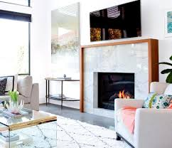 100 home interior design for living room tasteful and cozy