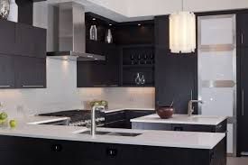 Cool Kitchen Design by Furniture Cool Room Decorating Ideas Blue Grey Paint Colors The