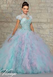 quinceaneras dresses quinceanera dresses gowns toledo atlas bridal shop