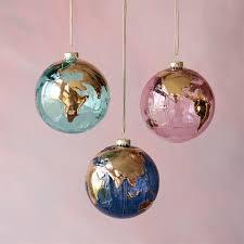 earth ornament glitterville shop