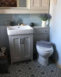 Small Ensuite Bathroom Designs Ideas The 25 Best Small Bathroom Showers Ideas On Pinterest Small