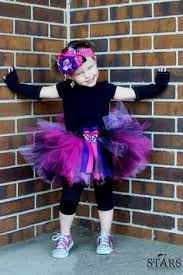 Punk Rock Halloween Costume Ideas Ace Ventura Halloween Costume Brayden U0027s First Birthday Party