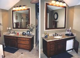 cheap bathroom vanity melbourne full design using wood in best