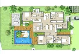 house floor plans for sale tropical house plans tropical home floor plans modern tropical