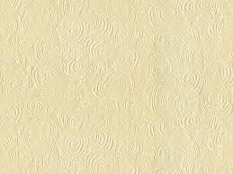 kravet hart shell 33414 1 waterside collection by jeffrey alan