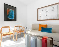 Houzz Interior Design Photos by Top 30 Modern Family Room Ideas U0026 Photos Houzz