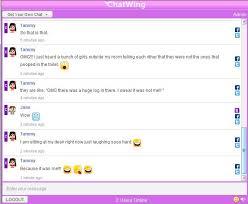 live adult chat room web chat freenode web chat web chat freenode adult skype