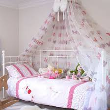 Bed Canopy Uk Childrens Bed Canopy Uk Bangdodo