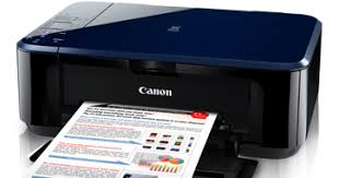 cara reset printer canon mp258 error e13 laptop review reset printer canon mp287 error p07