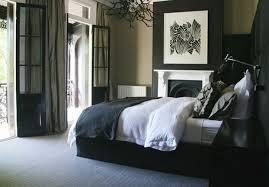chambre avec spa privatif normandie décoration chambre avec meuble noir 12 creteil 10440554 tete