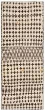 Dylan Rug 428 Best Furnishings Rugs Images On Pinterest Carpets Nyc And