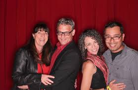 photo booth rental orlando photo booth rentals the party corp