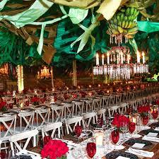 miami wedding venues miami s newest wedding venues brides
