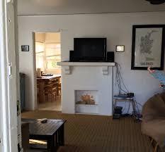 posh and portable small space diy decor tips u0026 tricks living