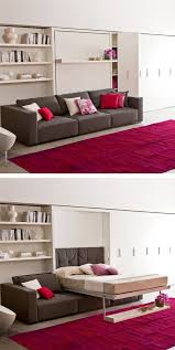 Sofa Bed For Bedroom by Space Saving Beds U0026 Bedrooms