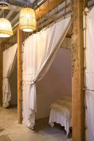 Spa Room Ideas by Best 25 Home Spa Decor Ideas On Pinterest Spa Bathroom Decor