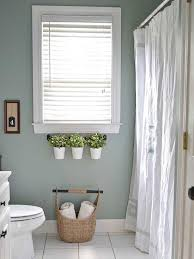 Blue Green Bathrooms On Pinterest Yellow Room by Best 25 Small Bathroom Paint Ideas On Pinterest Small Bathroom