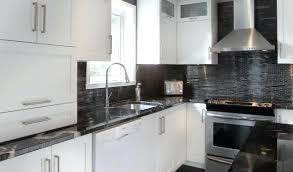 modele de porte d armoire de cuisine modale d armoire de cuisine cuisine synonym globr co