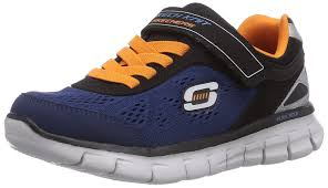 skechers boys u0027 shoes chicago on sale new collection skechers