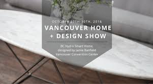 Home And Design Shows Events Style In Form