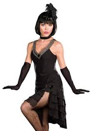 Gatsby Halloween Costumes 25 Flapper Halloween Costumes Ideas Vintage