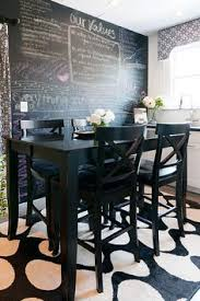 black high top kitchen table vintage kitchen art with additional prepossessing high tables for