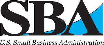 create a business plan the u s small business administration