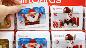 selling gift cards online sell your gift cards for cold