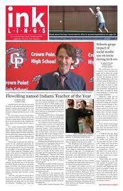 granite bay gazette october 2017 granite bay gazette april 2016 by karl grubaugh issuu