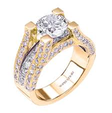 cleopatra wedding ring fiori signature collection cleopatra ring skun398