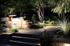 portfolio landscape lighting christmas lights decoration