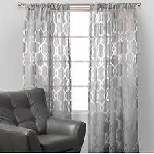 White And Grey Curtains Peaceful Design Ideas Grey Curtains For Living Room All Dining Room