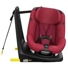 siege auto bebe 18 mois avis siège auto pivotant axissfix de bébé confort mam advisor