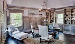 100 interior design home study learn interior design at study rooms custom home builders gabriel builders interior