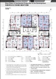 uncategorized bank of america floor plan exceptional inside