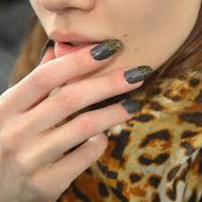 fingernail fashion trends images reverse search