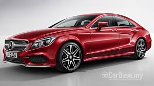 mercedes benz jeep red mercedes benz cars for sale in malaysia reviews specs prices