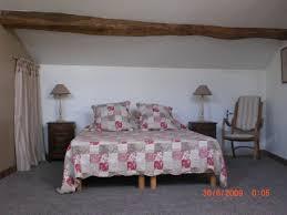 chambres d hotes 17 la clef des chs gîtes et chambres d hôtes de charme chambre d