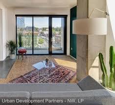 1 bedroom apartments in portland oregon bedrooms creative 1 bedroom apartment portland oregon home
