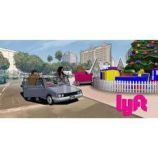 Kaiser San Jose Map Parking U0026 Directions