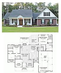 Garage Home Plans by Top 25 Best Garage House Plans Ideas On Pinterest Small Home