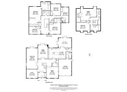 Bishopsgate Residences Floor Plan by Detached House For Sale In Winnington Road London N2