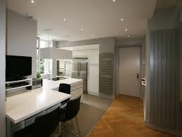 renovation appartement haussmannien rénovation d u0027appartement à paris