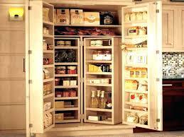 kitchen cabinet organizers ideas pantry cabinet organizers keywordking co