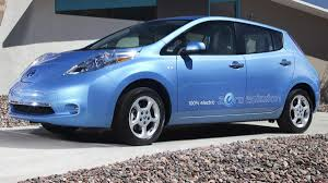 nissan leaf warranty 2013 nissan leaf gets battery warranty boost coverage to include cars